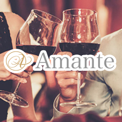 amante(アマンテ)サムネイル