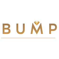 BUMPアイコン