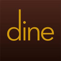 Dine(ダイン)サムネイル