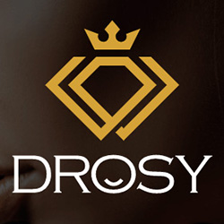 DROSY(ドロシー)サムネイル