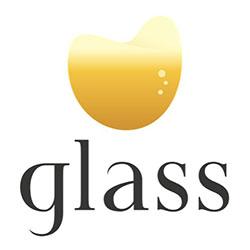glass(グラス)サムネイル