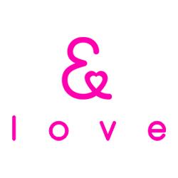 Love&(ラブアン)サムネイル