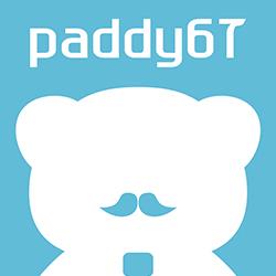 paddy67アイコン