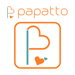 papatto(パパット)サムネイル