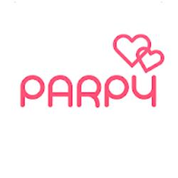 PARPY(パーピー)サムネイル
