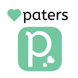 paters(ペイターズ)サムネイル