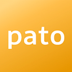 pato(パト)サムネイル