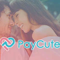 PayCute(ペイキュート)サムネイル