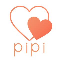 pipi(ピピ)サムネイル