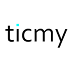ticmy(ティクミー)サムネイル