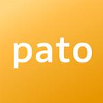 Patoアイコン